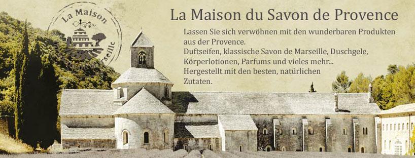 maison-du-savon-3