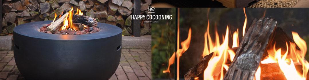 happy-cocooning-feuertisch5909d38bd94ce