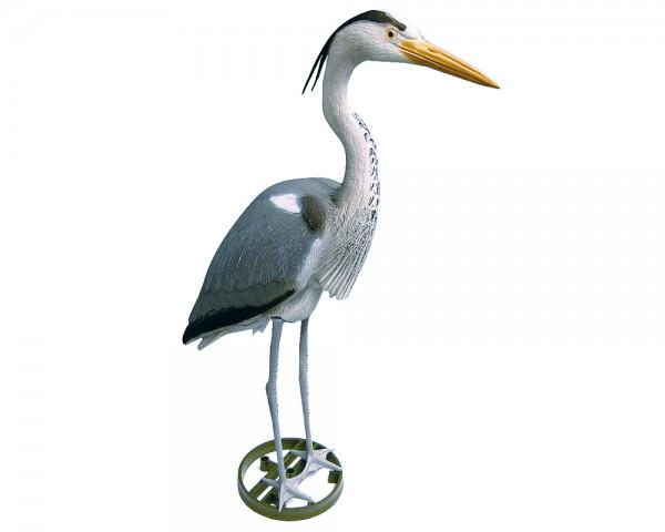 """Deko-Figur """"Ente Hans"""" aus Metall, bunt (Kopie) Pötschke (Kopie)"""
