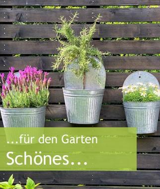 Teich Garten Kochen Deko Kaufen Gartentotal Shop