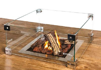 tischkamin selber bauen holztisch selbst und bauen with tischkamin selber bauen ethanol. Black Bedroom Furniture Sets. Home Design Ideas