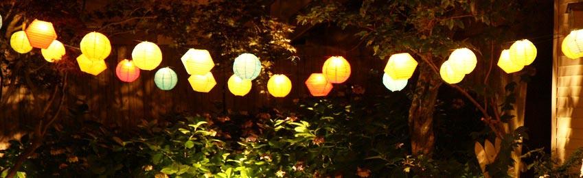 lampions kaufen stunning innootech er led solar lampions garten auen innen meter warmwei solar. Black Bedroom Furniture Sets. Home Design Ideas