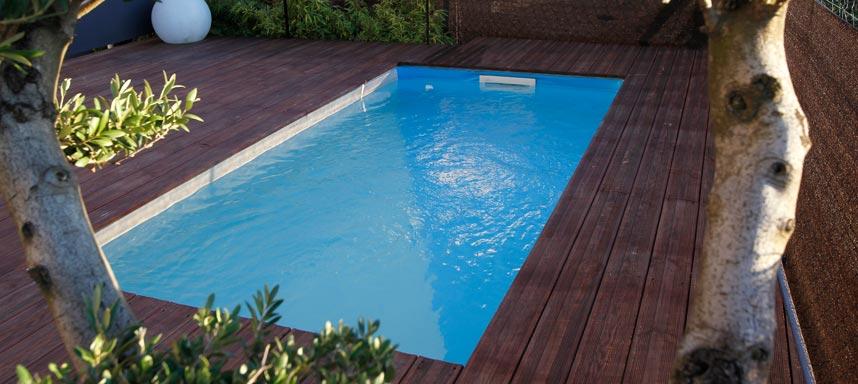 pool_shop_gartentotal