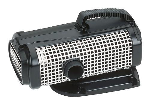Oase aquamax expert 20000 teichpumpe filterpumpe for Oase teichpumpen shop