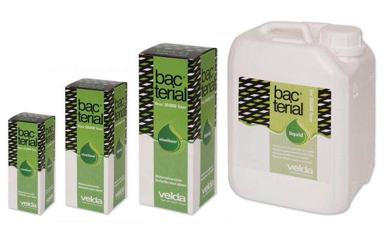 Velda_Bacterial_Liquid