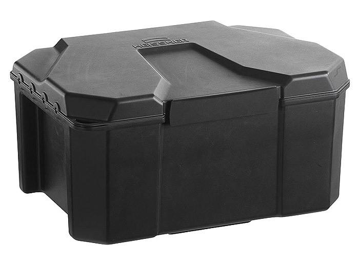steckdosen fur den garten, heissner garden power box verteiler-box für den garten   steckdosen, Design ideen