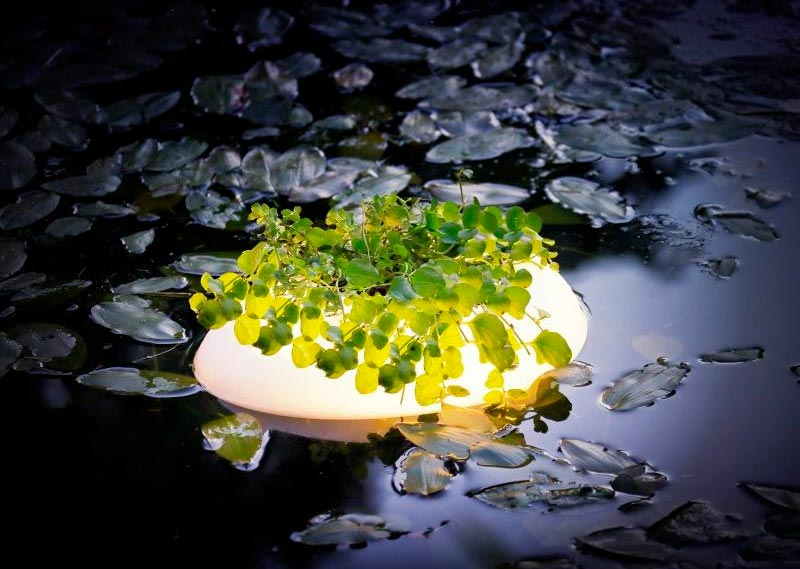 Velda_Floating_Pond_Light_25c810f78dacb2