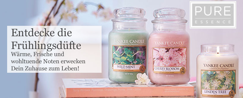 yankee-candle_cherry-blosso