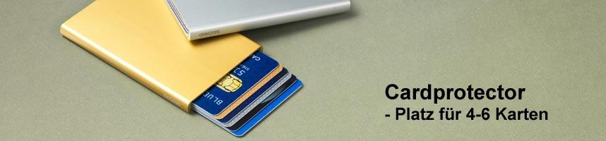 secrid-cardprotector